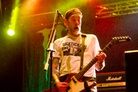 Punk-Rock-Holiday-20140807 Snfu 5892