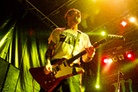 Punk-Rock-Holiday-20140807 Snfu 5895