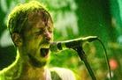 Punk-Rock-Holiday-20140808 A-Wilhelm-Scream-Jlc 1566