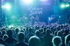 Punk-Rock-Holiday-20140808 A-Wilhelm-Scream-Jlc 1676