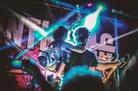 Punk-Rock-Holiday-2015-Festival-Life-Francesco-Diz 0820