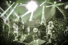 Punk-Rock-Holiday-2015-Festival-Life-Francesco-Diz 1204