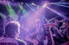 Punk-Rock-Holiday-2015-Festival-Life-Francesco-Diz 1209