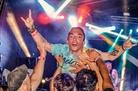 Punk-Rock-Holiday-2015-Festival-Life-Francesco-Diz 1217