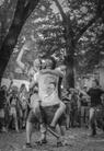 Punk-Rock-Holiday-2015-Festival-Life-Francesco-Diz 1707
