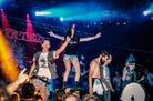 Punk-Rock-Holiday-2015-Festival-Life-Francesco-Diz 1874