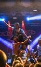 Punk-Rock-Holiday-2015-Festival-Life-Francesco-Diz 1877