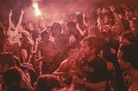 Punk-Rock-Holiday-2015-Festival-Life-Francesco-Diz 1888