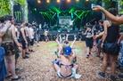 Punk-Rock-Holiday-2015-Festival-Life-Jasmina-Jlc 1690