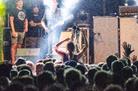 Punk-Rock-Holiday-2015-Festival-Life-Jasmina-Jlc 2303