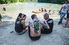 Punk-Rock-Holiday-2015-Festival-Life-Jasmina-Jlc 2437