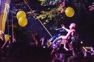 Punk-Rock-Holiday-2015-Festival-Life-Jasmina-Jlc 2716