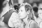 Punk-Rock-Holiday-2015-Festival-Life-Jasmina-Jlc 2897