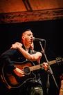 Punk-Rock-Holiday-20150804 Anti-Flag-Acoustic-Diz 0385