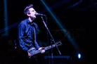 Punk-Rock-Holiday-20150804 Anti-Flag-Jlc 1197