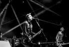 Punk-Rock-Holiday-20150805 Anti-Flag-Diz 0789