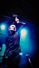 Punk-Rock-Holiday-20150805 Anti-Flag-Diz 0843