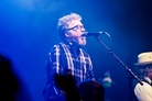 Punk-Rock-Holiday-20150804 Flogging-Molly 5620