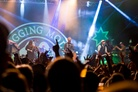 Punk-Rock-Holiday-20150804 Flogging-Molly 5713