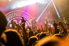 Punk-Rock-Holiday-20150804 Flogging-Molly 5733