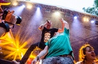 Punk-Rock-Holiday-20150804 Misconduct-Jlc 0720