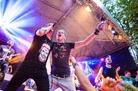 Punk-Rock-Holiday-20150804 Misconduct-Jlc 0762