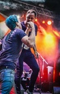 Punk-Rock-Holiday-20150805 Misconduct-Diz 0656
