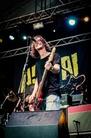 Punk-Rock-Holiday-20150805 Astpai-Diz 0456
