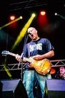 Punk-Rock-Holiday-20150805 Consumed-Diz 0521