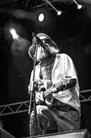 Punk-Rock-Holiday-20150805 Jaya-The-Cat-Diz 1059