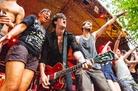 Punk-Rock-Holiday-20150805 Jaya-The-Cat-Jlc 1993