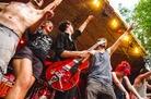 Punk-Rock-Holiday-20150805 Jaya-The-Cat-Jlc 1998