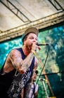 Punk-Rock-Holiday-20150806 Get-Dead-Diz 0945