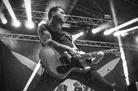 Punk-Rock-Holiday-20150806 Teenage-Bootlerocket-Diz 1150