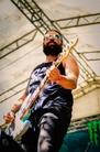 Punk-Rock-Holiday-20150806 Versus-You-Diz 0895