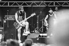 Punk-Rock-Holiday-20150807 Darko-Jlc 2872