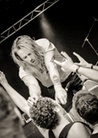 Punk-Rock-Holiday-20150807 John-Coffey-Diz 1652
