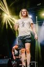 Punk-Rock-Holiday-20150807 John-Coffey-Diz 1668