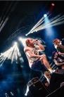 Punk-Rock-Holiday-20150807 John-Coffey-Diz 1676