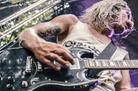 Punk-Rock-Holiday-20150807 John-Coffey-Diz 1731