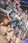 Punk-Rock-Holiday-20150807 John-Coffey-Diz 1738