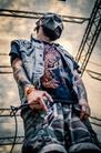 Punk-Rock-Holiday-20150807 Siberian-Meat-Grinder-Diz 1572