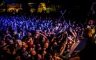 Punk-Rock-Holiday-2016-Festival-Life-Francesco-Diz 1715
