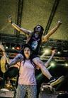 Punk-Rock-Holiday-2016-Festival-Life-Francesco-Diz 2192