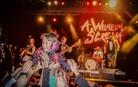 Punk-Rock-Holiday-2016-Festival-Life-Francesco-Diz 2864