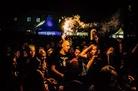 Punk-Rock-Holiday-2016-Festival-Life-Francesco-Diz 2984