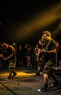Punk-Rock-Holiday-20160808 Lagwagon-Diz 1692