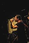 Punk-Rock-Holiday-20160808 Lagwagon-Diz 1751