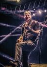 Punk-Rock-Holiday-20160808 Versus-The-World-Diz 1572