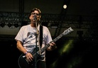 Punk-Rock-Holiday-20160809 Flag-Diz 2101
